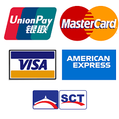 Credit Or Debit Card Network In Nepal