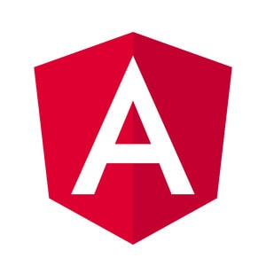 Angular Part 2 Understanding the flow