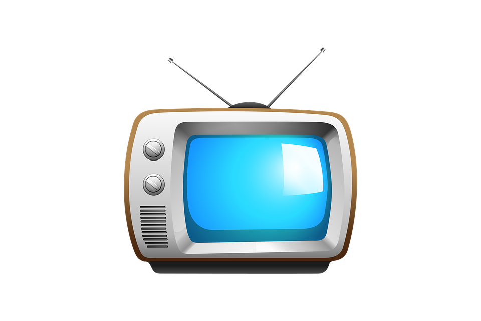 Status Of Television Broadcast Channels In Nepal